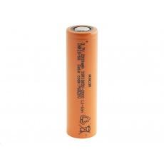 AVACOM Nabíjecí průmyslová baterie 18650 AVACOM 2000mAh 3,7V Li-Ion