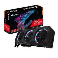 GIGABYTE VGA AMD Radeon RX 6700 XT AORUS ELITE 12G, RX 6700 XT. 2xDP, 2xHDMI