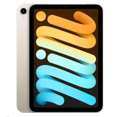 APPLE iPad mini (6. gen.) Wi-Fi 256GB - Starlight