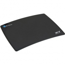 A4tech X7-200MP, podložka pro herní myš