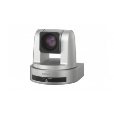 SONY PTZ kamera,12x Optical and 12x Digital zoom  PTZ HD 1080/60 Video Camera with 1/2.8 Exmor CMOS Image Sensor, Horizo