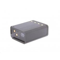 AVACOM Motorola HT600/800, BA4, Radius P200 Ni-MH 10V 2700mAh