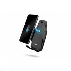 Xblitz G550 phone holder držák