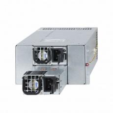 CHIEFTEC 1600W PSU module for MRZ-5AF0K2