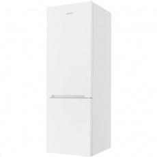 Philco PCS 2681 kombinovaná chladnička