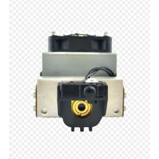 XYZ da Vinci pro Hlava pro laserové gravíroví na dřevo, kůži, lepenku, plasty a papír