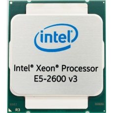 CPU INTEL XEON E5-2609 v3 1,9 GHz 10MB L3 LGA2011-3