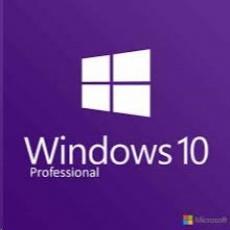 Windows Pro 10 Upgrade OLP NL Acdmc