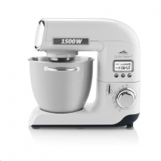 ETA Gratus Kuliner II 0038 90020 kuchyňský robot