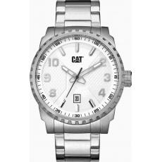 CAT Podium AE-141-11-232 pánské hodinky