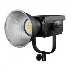 Nanlite FS-150 LED bodové světlo