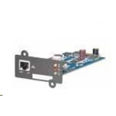 Legrand SNMP Card CS101 for 1F power supply