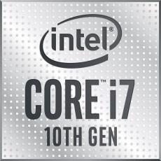 CPU INTEL Core i7-11700, 2.50GHz, 16MB L3 LGA1200, BOX
