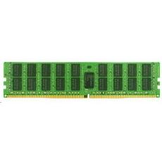 Synology rozšiřující paměť 16GB DDR4-2666 pro FS6400, FS3600, FS3400, SA3600, SA3400 - rozbaleno