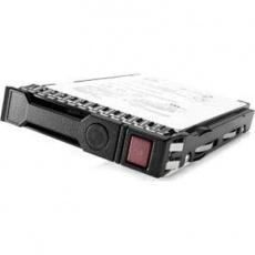 HP 2TB 12G SAS 7.2K rpm SFF (2.5-inch) SC 512e 1yr Warranty Hard Drive