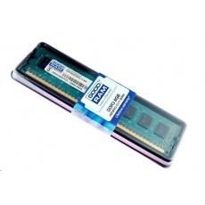 DIMM DDR3 8GB 1600MHz CL11 GOODRAM