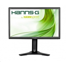 "HANNspree MT LCD HP225PJB 21,5"" 1920x1080, 16:9, 250cd/m2, 1000:1 / 80M:1, 5ms"