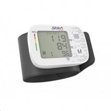 iHealth START BPW - zápěstní měřič krevního tlaku