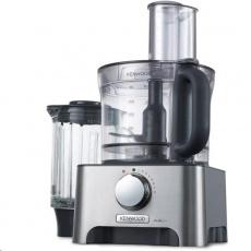 Kenwood FDM 786 kuchyňský robot