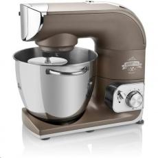 Kuchyňský robot ETA 0028 90030 Gratus