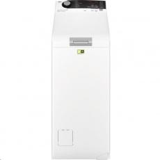 AEG ÖKOMix® LTX8E373C Pračka s horním plněním
