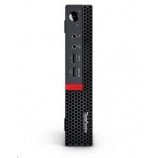 LENOVO PC ThinkCentre M625q Tiny 1L E2-9000e@1.5GHz,4GB,32SSD,AMD Radeon,noDVD,kb+m,W10Iot,1r on-site