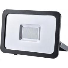 Extol Light (43229) reflektor LED, 4500lm, Economy