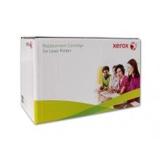 Xerox alternativní toner HP CF259X Pro M404, Pro MFP M428, Pro M304, M406, MFP M430 - CF259X/59X (10 000 stran) černy