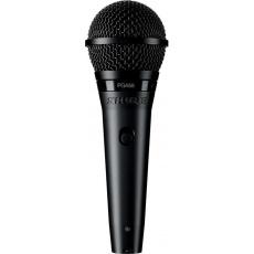Shure PGA58-XLR-E mikrofon