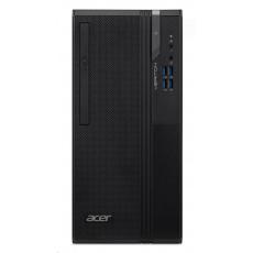 ACER PC EDU Veriton VES2740G -Intel i5-10400, 8GB, 256GB, W10P