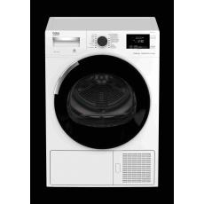 Beko DH 8544 CSRX sušička prádla