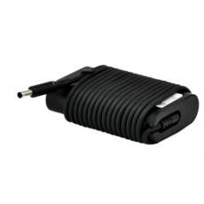 DELL Tenký napájací adaptér - 45W (Insp 7437/3551/7348, Lat 7350, XPS 11/12/13)