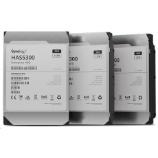 Synology HDD HAS5300-8T (8TB, SAS 12Gb/s, 256MiB)