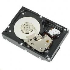 NPOS - 4TB 7.2K RPM SATA 6Gbps 512n 3.5in Hot-plug HDD CK R240,R340,R350,R440,R450,R640,R650,R740,R7515,R7525,R6515