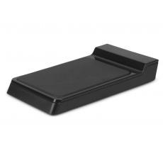 USB čtečka RFID karet RF-150