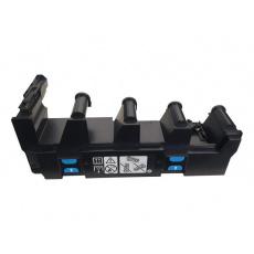 Minolta Odpadní nádoba WB-P08 do bizhub C3300i, C4000i, C3320i, C3350i, C4050i (36k čb/9k barva)