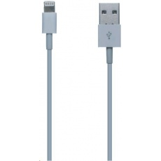 CONNECT IT Kabel Apple Lightning 1m pro Pad/iPhone/iPod
