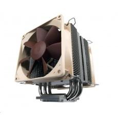 NOCTUA NH-U9B SE2 - chladič procesoru