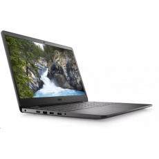 """DELL NTB Vostro 3500/Core i5-1135G7/8GB/512GB SSD/15.6"""" FHD/Iris Xe/FgrPr/Cam&Mic/WLAN+BT/Backlit Kb/3Cell/W10Pro"""
