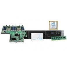 Intel Server System VRN2208WFHY6 (WOLF PASS)