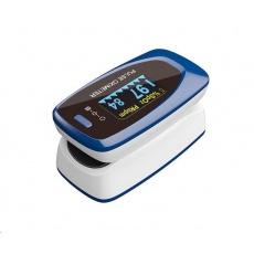 iHealth Andon AIR – pulzní oxymetr k měření saturace krve