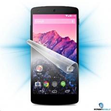Screenshield fólie na displej pro LG D821 Nexus 5