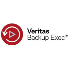BACKUP EXEC BRONZE WIN 1 FRONT END TB ONPREMISE STANDARD SUBSCRIPTION + ESSENTIAL MAINTENANCE LICENSE INITIAL 24MO CORP
