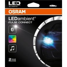 OSRAM LEDambient® PULSE CONNECT Ambientní osvětlení LEDEXT101