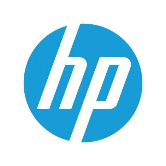 HP JetCaps Bar DIMM pro HP LaserJet 4250