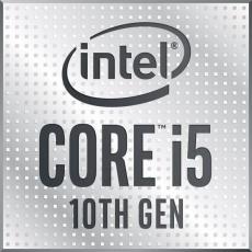 CPU INTEL Core i5-11400F, 2.60GHz, 12MB L3 LGA1200, BOX (bez VGA)