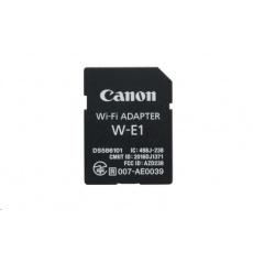Canon W-E1 Wi-Fi adaptér