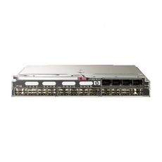 HP Blade-C 1Gb FC Pass Thru Module