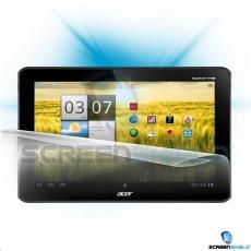 Screenshield fólie na displej pro Acer Iconia Tab A700