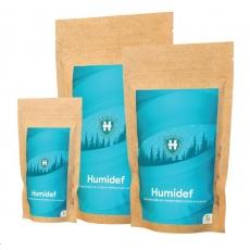Humidef záchranný balíček proti oxidaci, velikost S (EKO obal)